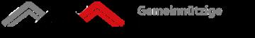 Gemeinnützige Baugenossenschaft Nachrodt-Wiblingwerde Logo