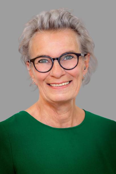 Sabine Sonnabend