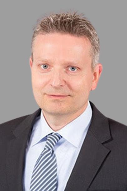 Guido Schönau
