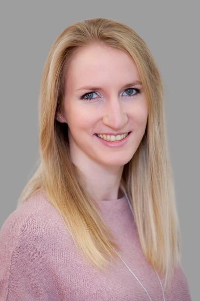 Tirza Schmalenbach